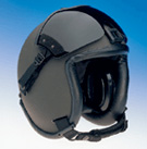 HGU-84 Safety Helmet